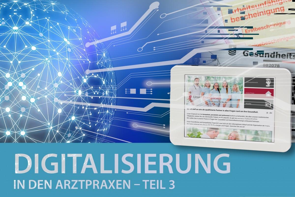 Digitalisierung_Teil-3