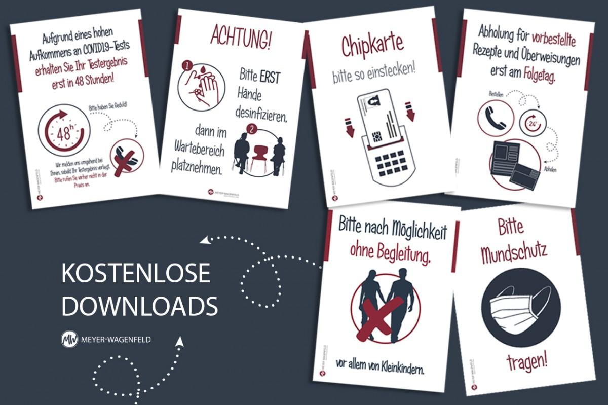 Blog_kostenlose-Downloads