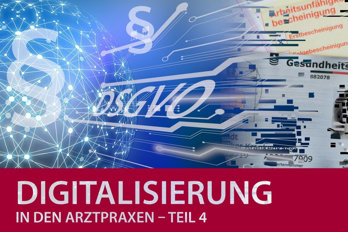 Digitalisierung_Teil-4
