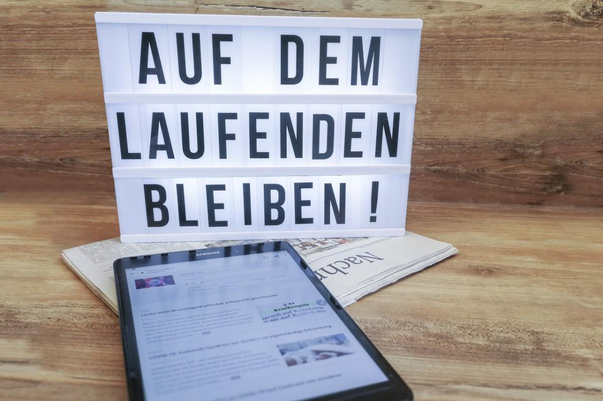 Blog-auf-dem-laufenden-bleiben