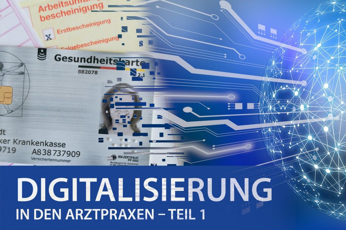Digitalisierung_Teil-1
