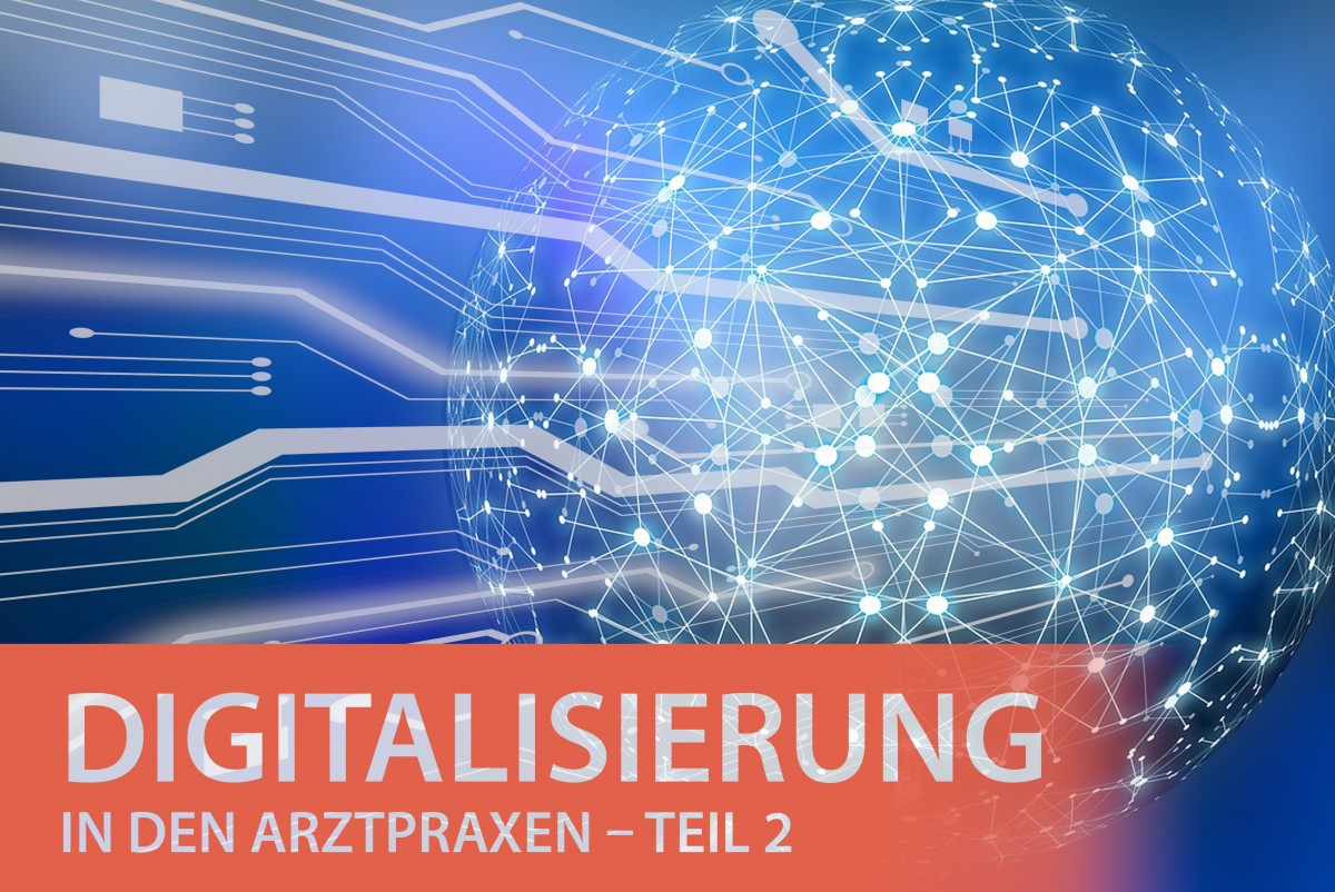 Digitalisierung_Teil-2