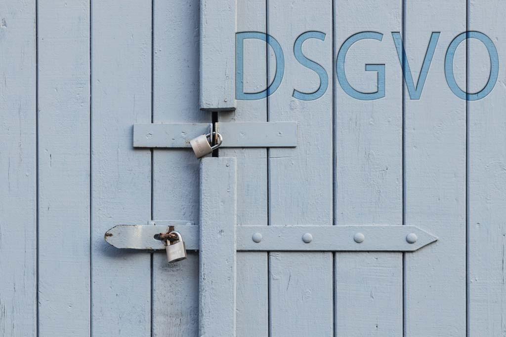 DSGVO_2